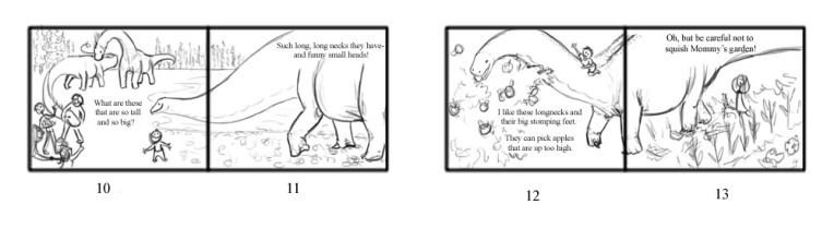 sauropod thumbnails