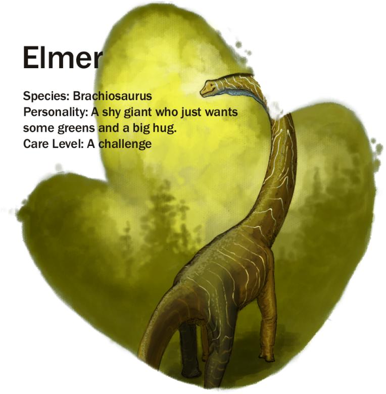 Elmer.png