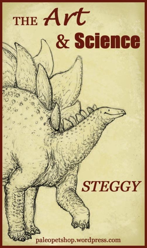 A&S_steggy copy