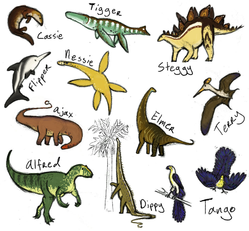 chibi critters color.jpg