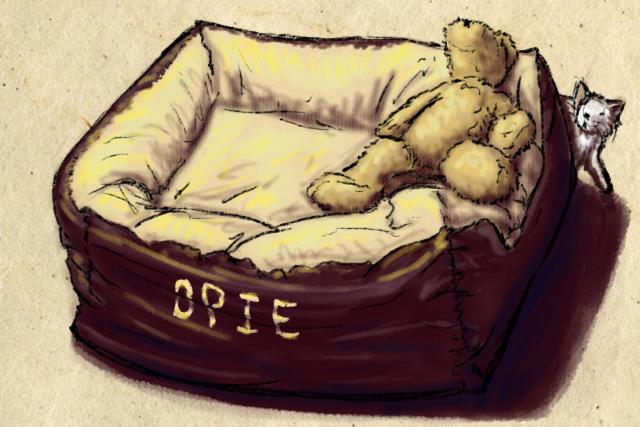 Opie's bed copy.jpg