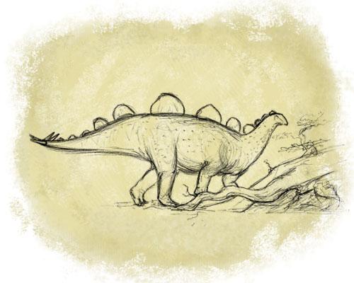 hesperosaurus copy.jpg