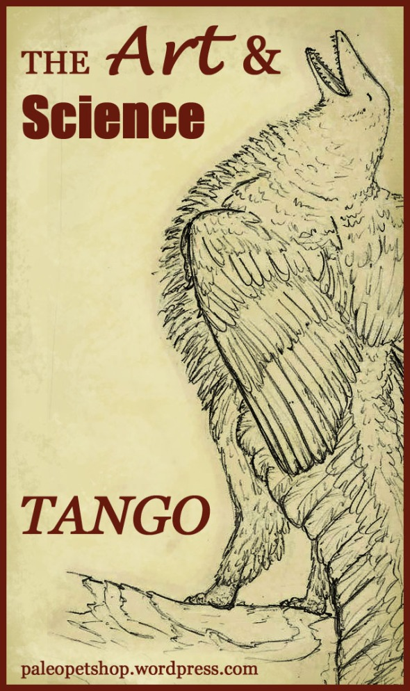 as_tango-copy
