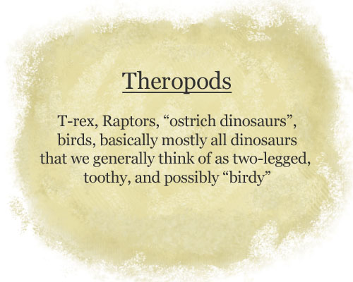 theropods-copy