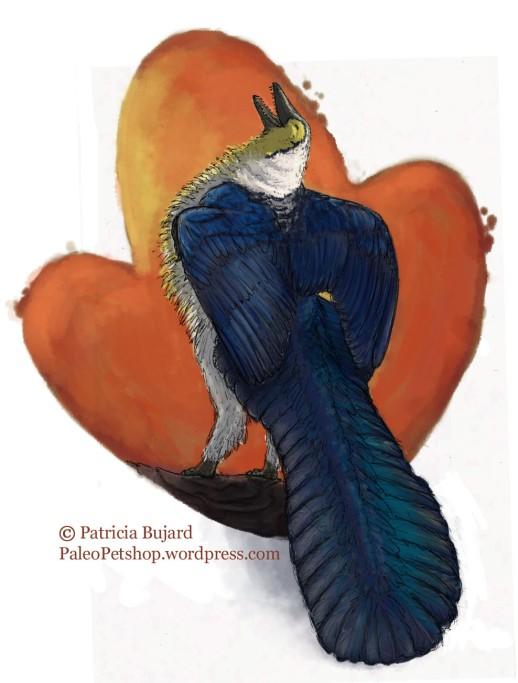 archaeopteryx_dino