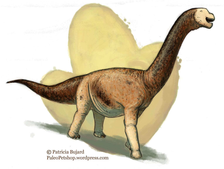 camarasaurus_dino