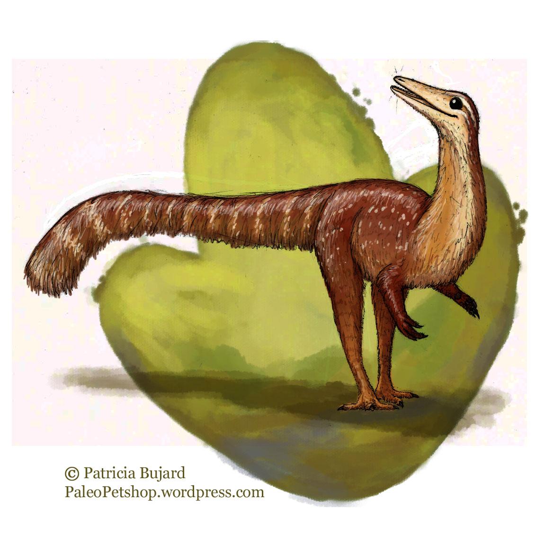 compsognathus_dino.jpg