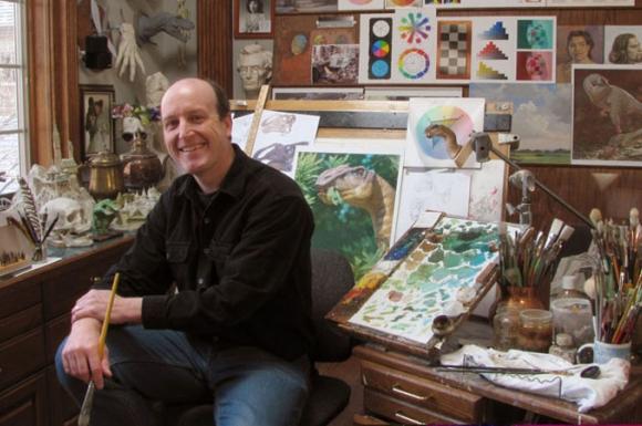 James-Gurney-in-Studio_580_385_c1.jpg