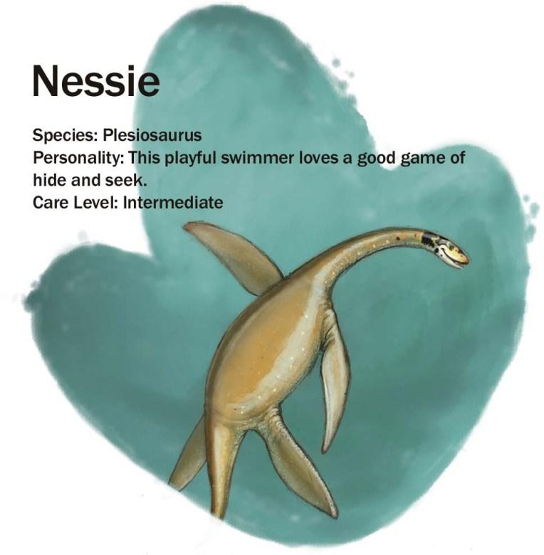 Nessie_update