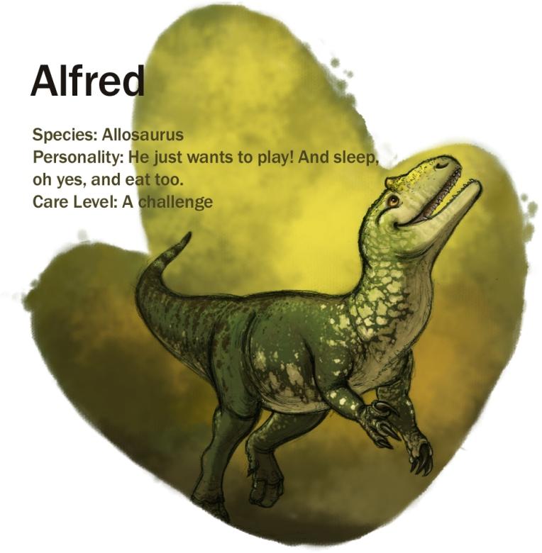 Alfred_update.jpg