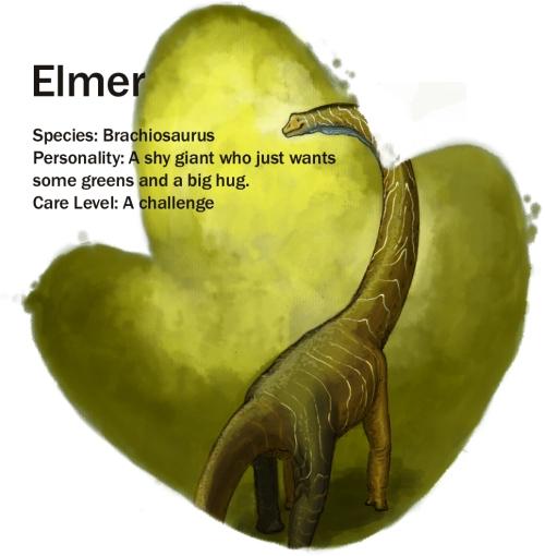 Elmer_eyeupdate