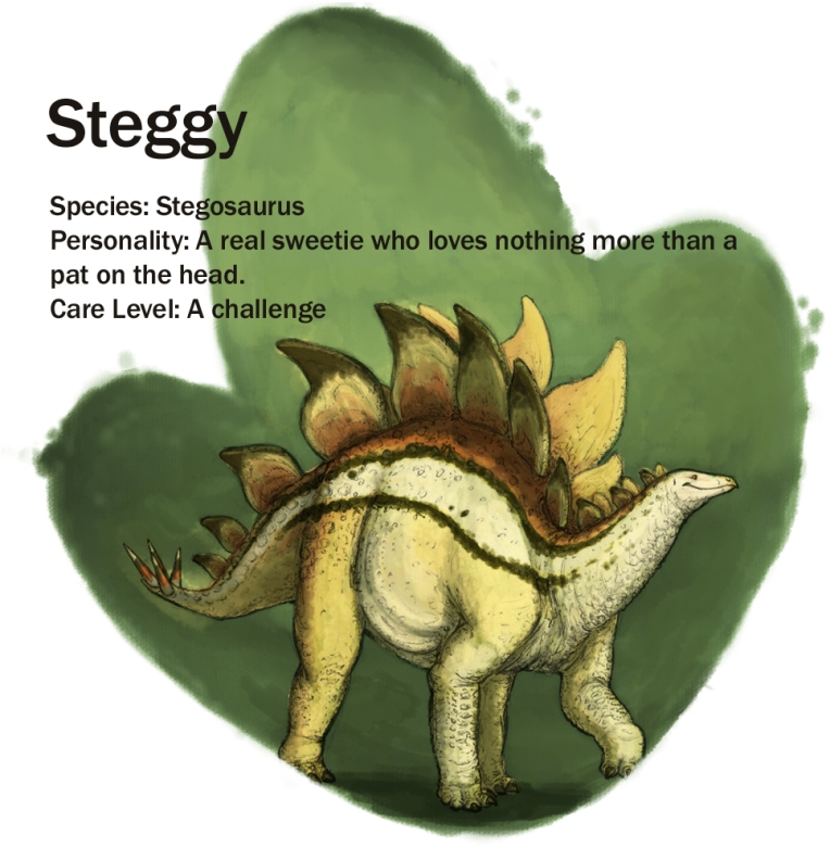 Steggy_update2