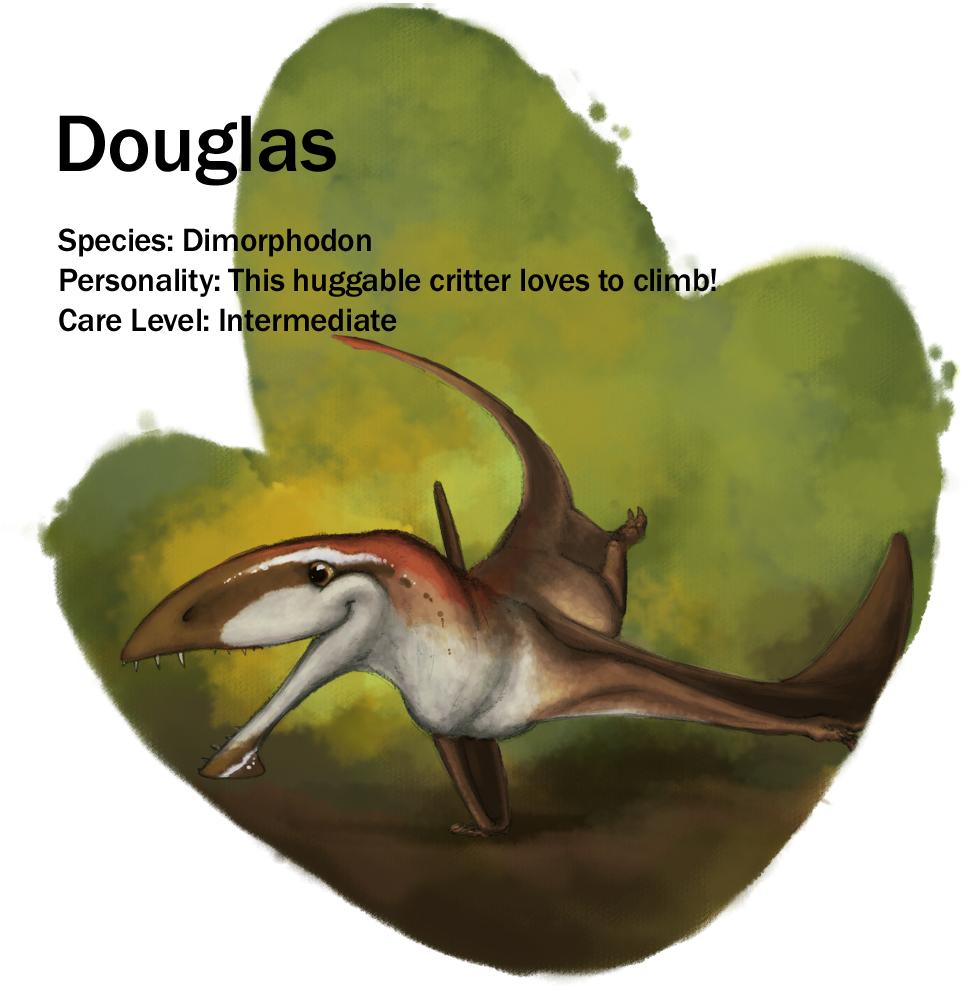 Douglas.jpg