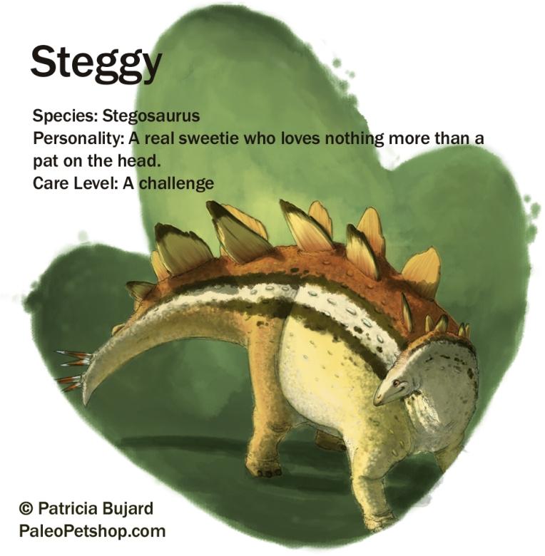 Steggy_update3