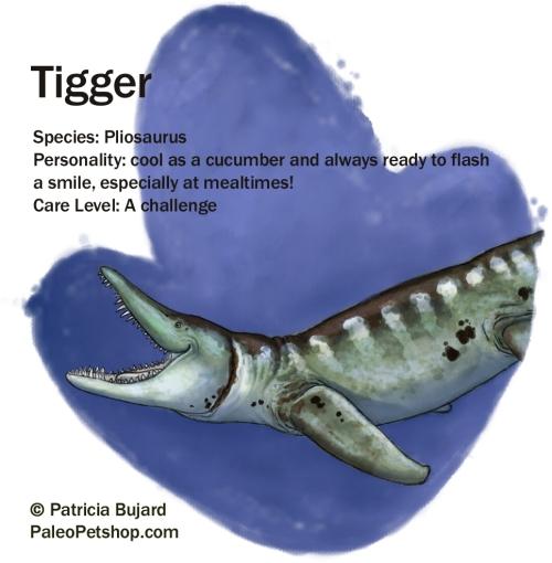tigger_update