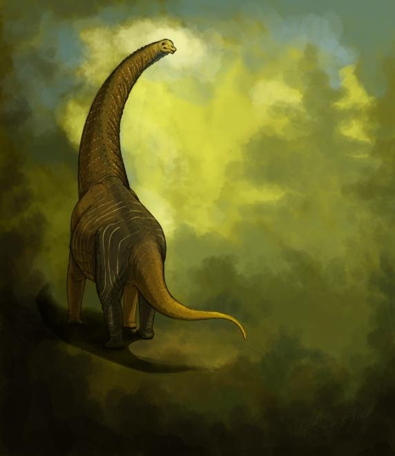 Brachiosaurus_portrait_sig.jpg