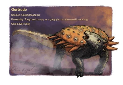 Gertrude_profile