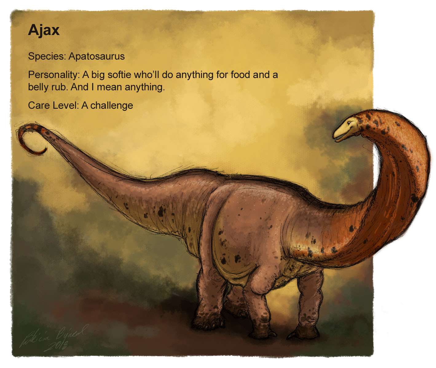 Ajax update3