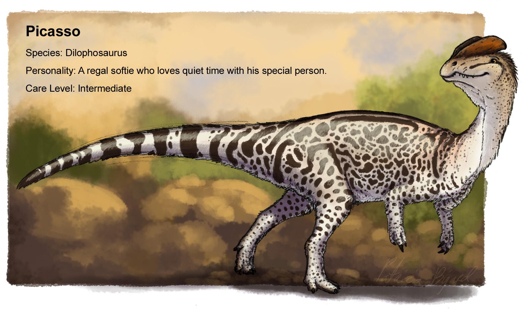 dilophosaurus_updatecolorprofile