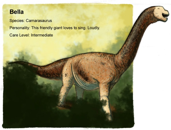 camarasaurus_color_update_flat